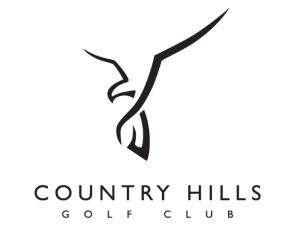 Country Hills Golf Club