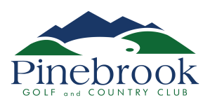 Pinebrook Golf and Country Club