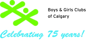 HERA Program at Boys & Girls Clubs of Calgary