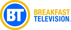 BT LOGO _C_TM_2010