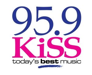 95.9 Kiss